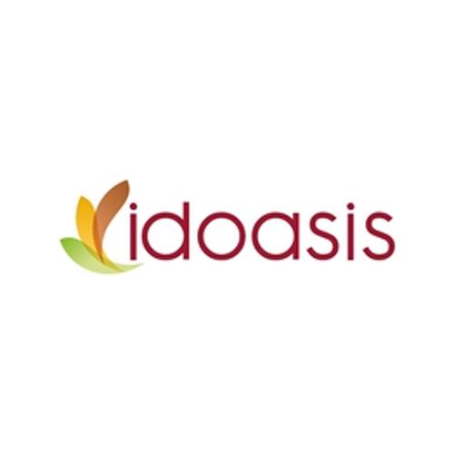 IDOASIS